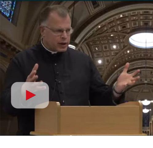 Fr. Altier